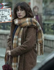The-Mess-You-Leave-Behind-Raquel-Coat