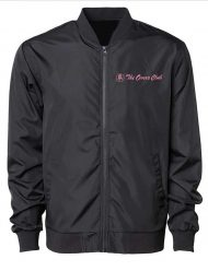 The-Overs-Club-Jacket