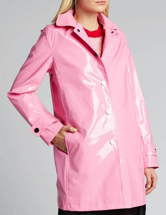 The-Today-Show-Savannah-Guthrie-Rain-Coat