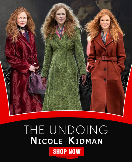The-Undoing-Nicole-Kidman (1)