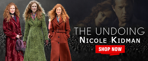 The-Undoing-Nicole-Kidman-mobile (2)