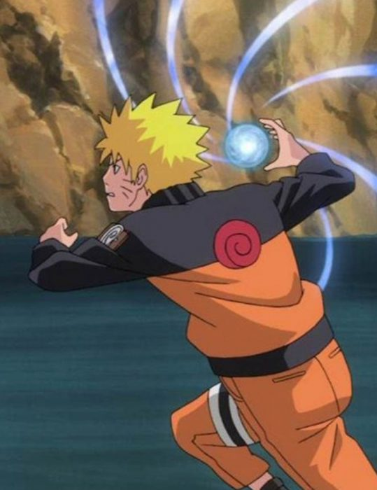 Uzumaki-Naruto-Jacket