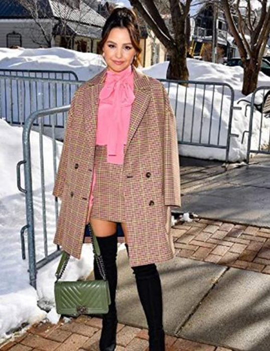 Wander-Darkly-Aimee-Carrero-Coat