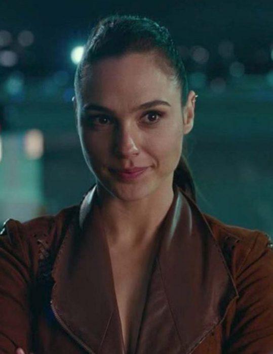 Wonder-Woman-JL-Brown-Jacket