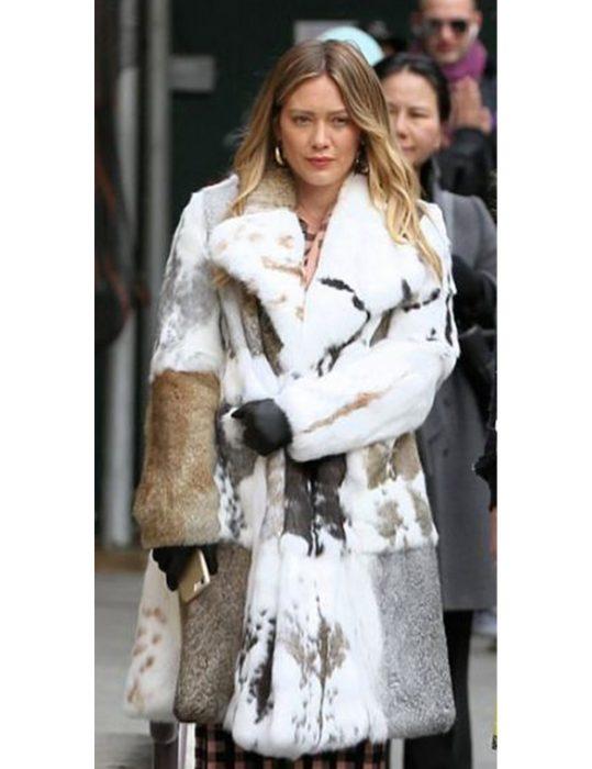 Younger-Hilary-Duff-Fur-Coat
