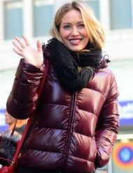 Younger-Hilary-Duff-Hooded-Puffer-Jacket