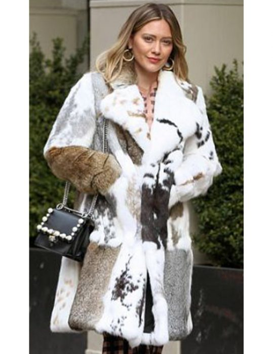 Younger-Hilary-Duff-Season-7-Fur-Coat