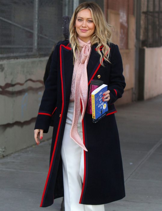 Younger-Hilary-Duff-Wool-Coat