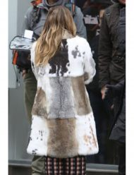 Younger-Hilary-Fur-Coat