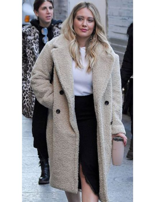 Younger-Kelsey-Peters-Fur-Coat