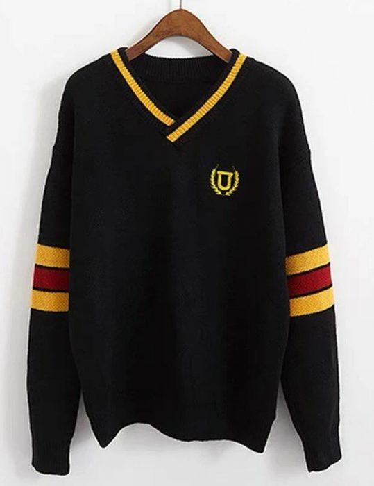 bts jimin sweater