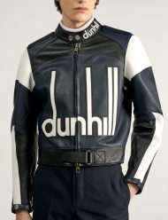 dunhill jacket