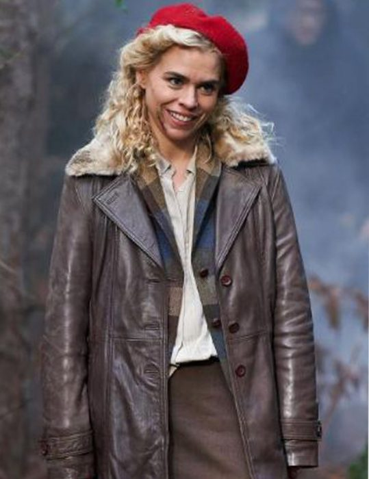 suzie-I-Hate-Suzier-Leather-Coat