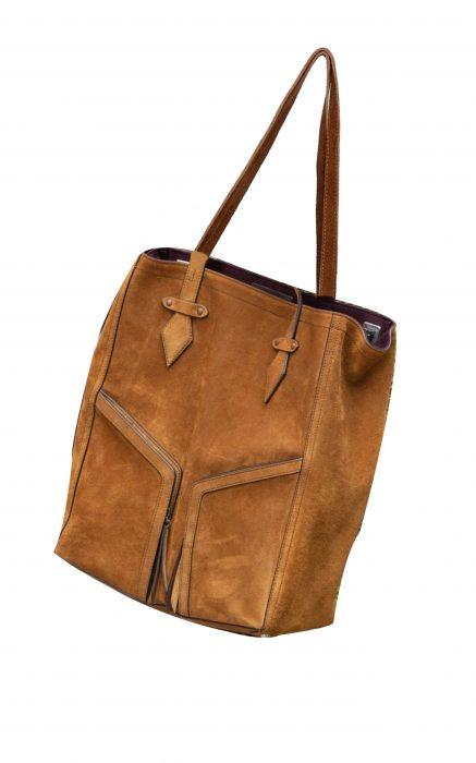 the undoing handbag