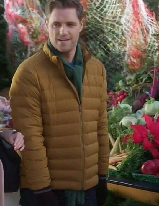A-Godwink-Christmas-Second-Chance--First-Love-Pat-Puffer-Jacket