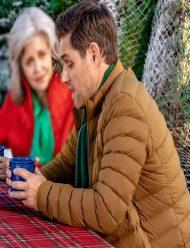 A-Godwink-Christmas-Second-Chance--First-Love-Sam-Page-Puffer-Jacket