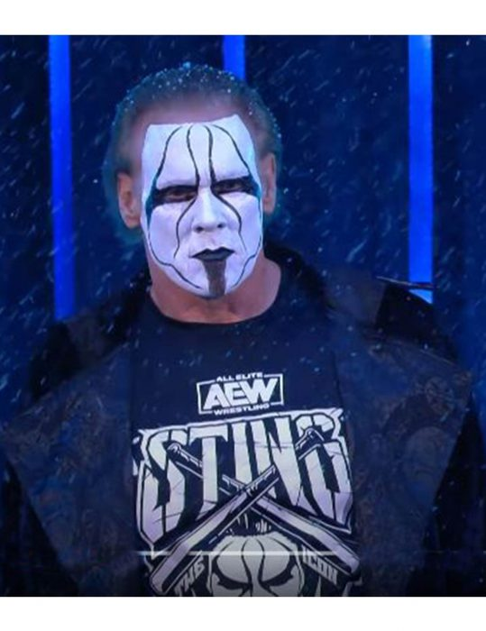 AEW-Sting-Coat