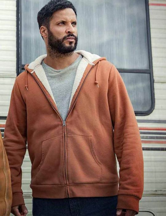 American-Gods-S03-Ricky-Whittle-Hoodie