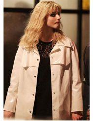 Anya-Taylor-Joy-Coat