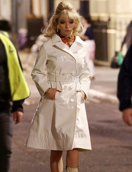 Anya-Taylor-Joy-Last-Night-In-Soho-Sandy--Coat