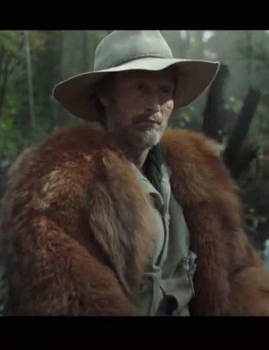 Chaos-Walking-Fur-Coat