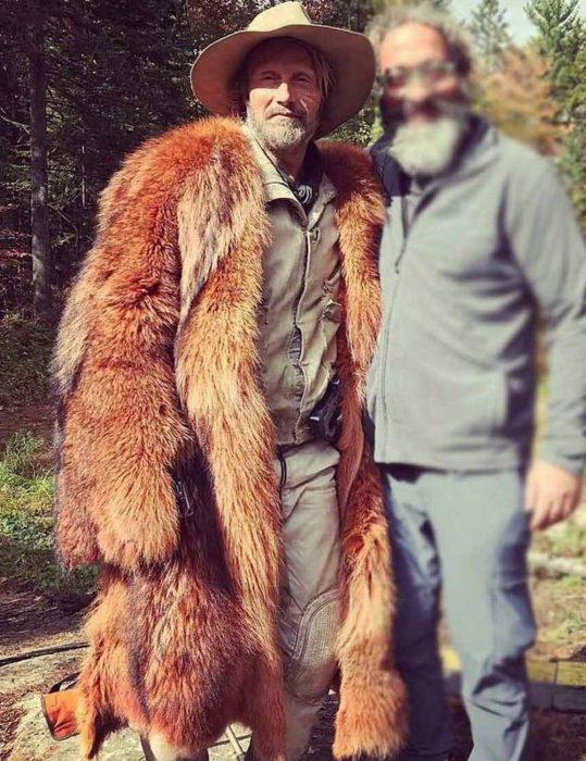 Chaos-Walking-Mads-Mikkelsen-Fur-Coat