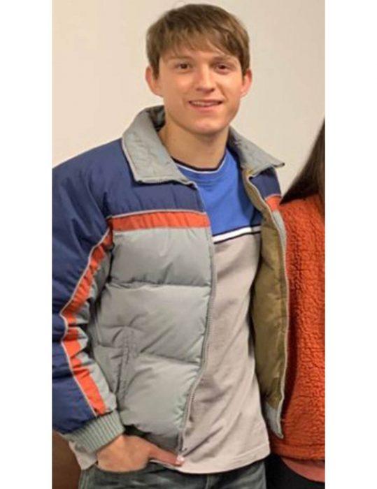 Cherry-Tom-Holland-Jacket