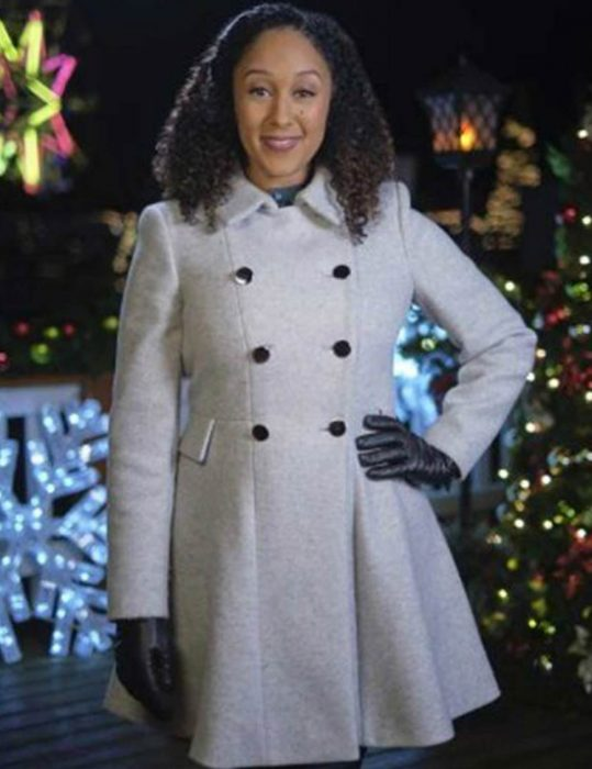 Christmas-Comes-Twice-Dress-Coat