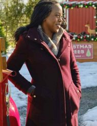 Christmas-In-Evergreen-Bells-Are-Ringing--Coat
