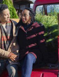 Christmas-In-Evergreen-Bells-Are-Ringing-Hannah-Tucker-Coat