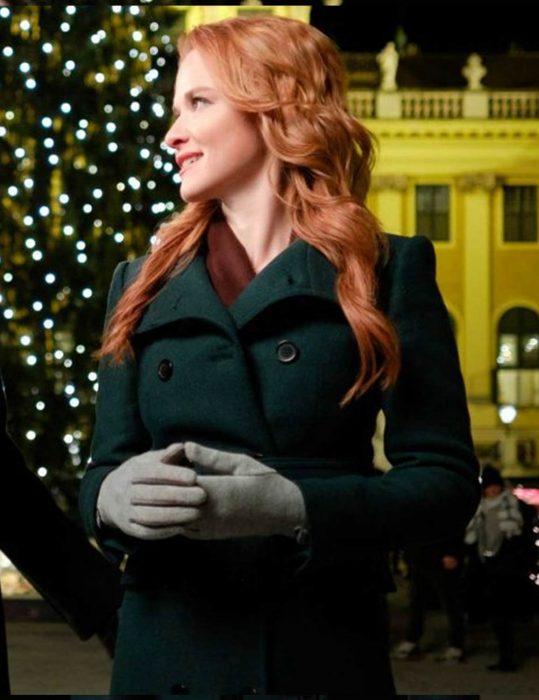 Christmas-in-Vienna-Green-Coat