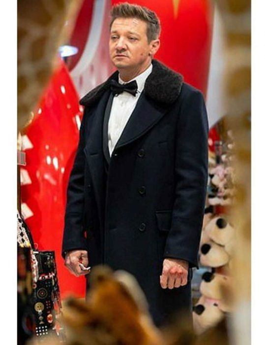 Clint-Barton-Hawkeye-2021-Jeremy-Renner-Coat