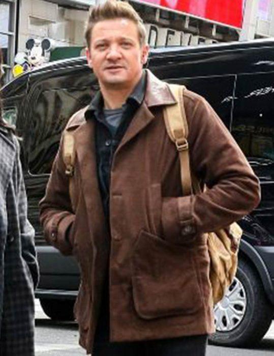 Clint-Barton-Jacket