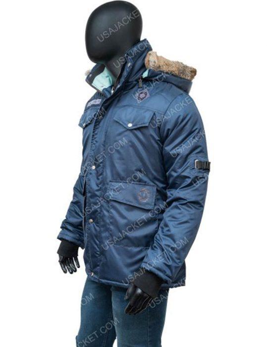 Deep-Stone-Crypt-Raid-Blue-Hooded-Jacket
