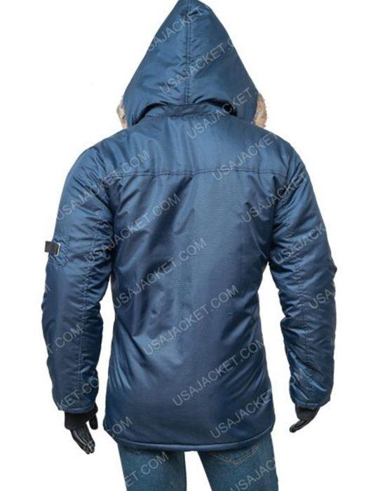 Deep-Stone-Crypt-Raid-Blue-Jacket