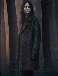 Equinox-2020-Danica-Curcic-Tweed-Coat