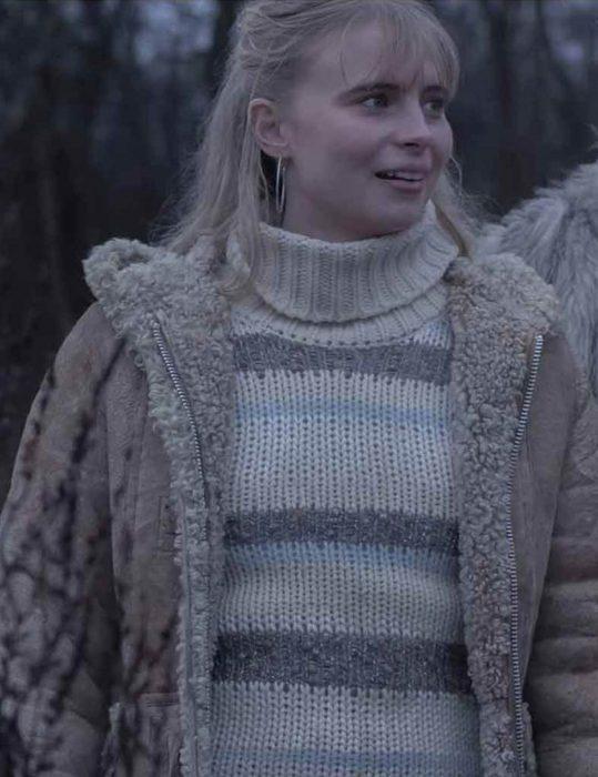 Equinox-2020-Karoline-Hamm-Coat