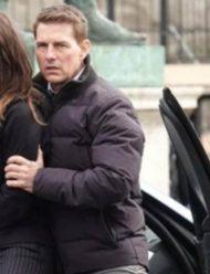 Ethan-Mission-Impossible-7-Tom-Cruise-Bomber-Jacket