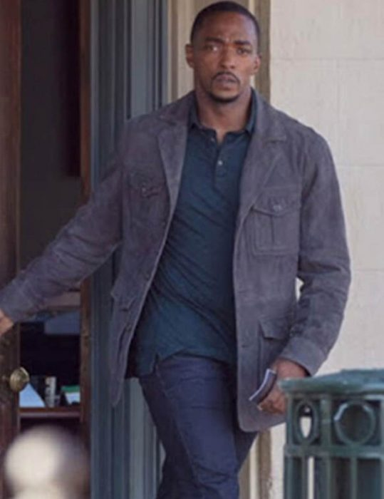 Falcon-The-Falcon-and-The-Winter-Soldier-Falcon-Anthony-Mackie-Jacket