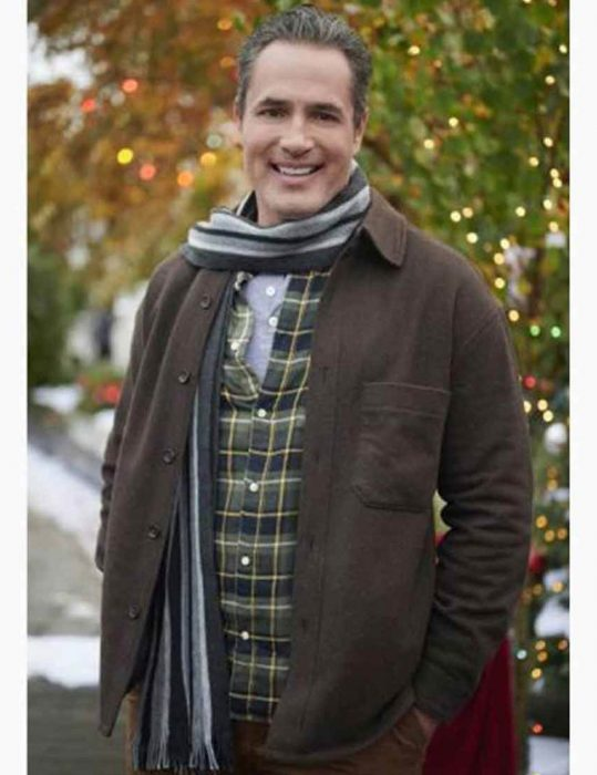 Five-Star-Christmas-Victor-Webster-Jacket