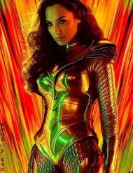 Gal-Gadot-Wonder-Woman-1984-Leather-Corset