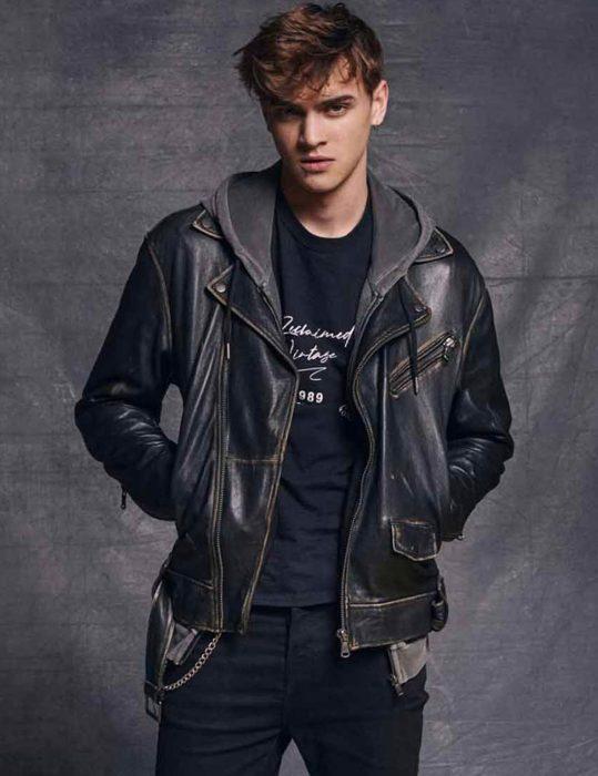 HIT-2020-Gabriel-Guevara-Leather-Jacket