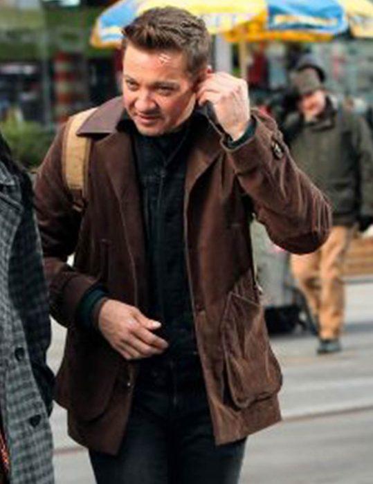 Hawkeye-Clint-Barton-Jacket
