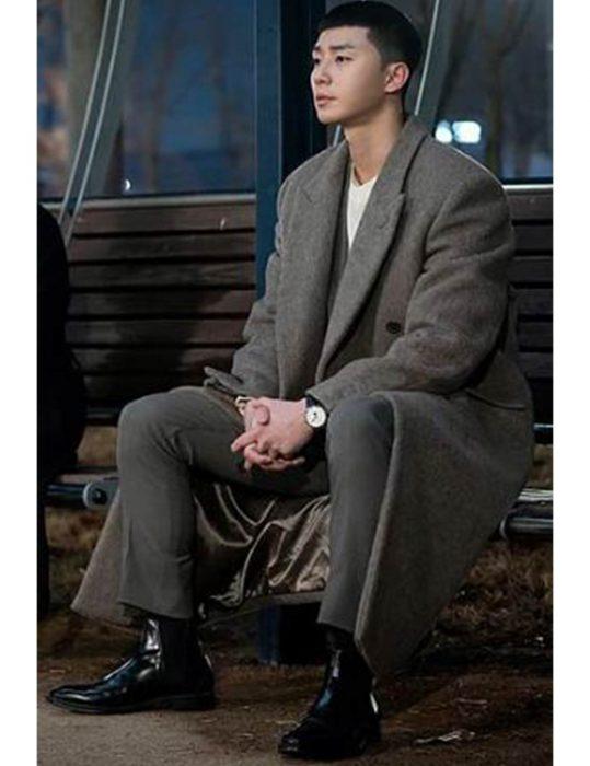 Itaewon-Class--Coat