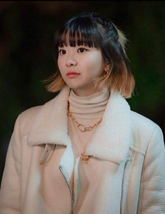 Itaewon-Class-Kim-Da-Mi-Jacket