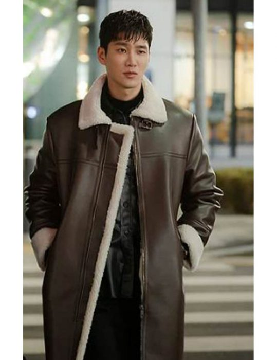 Itaewon-Class-Leather-Coat
