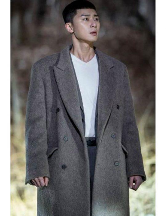 Itaewon-Class-Park-Seo-Joon-Coat