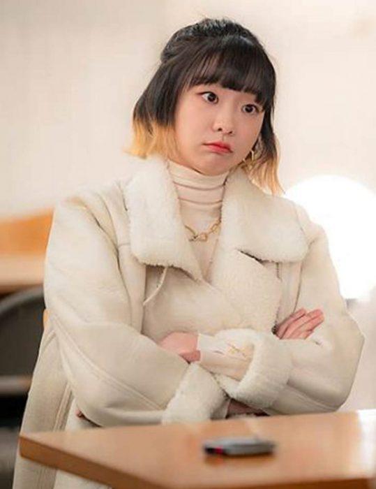 Itaewon-Classi-Jacket