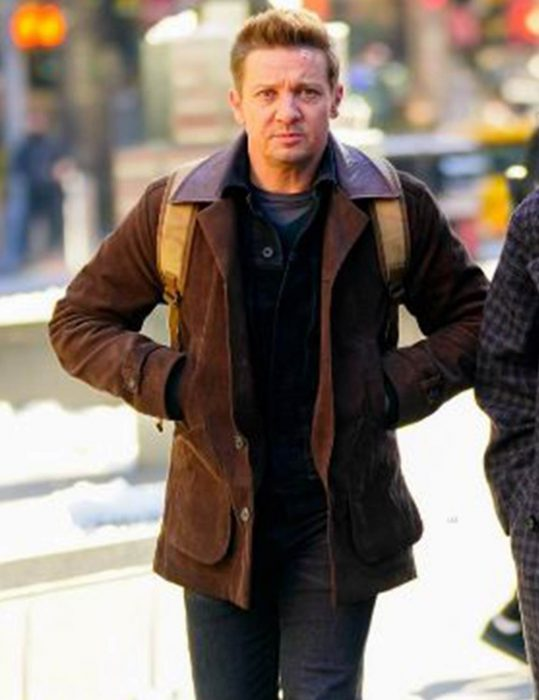Jeremy-Renner-Hawkeye-Clint-Barton-Jacket