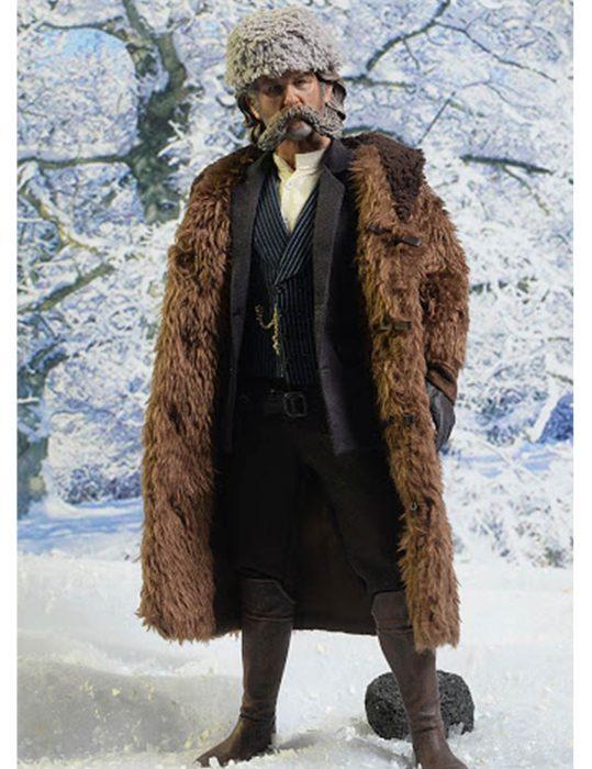 Kurt-Russell-Coat